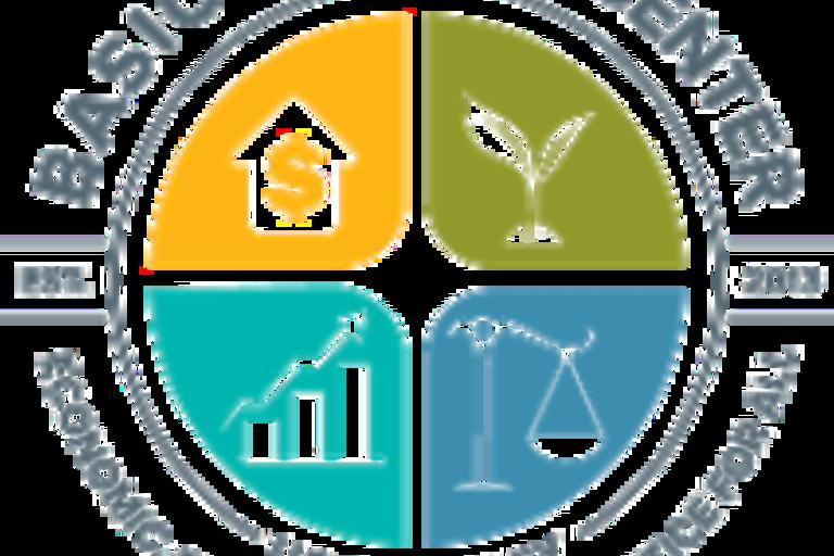 Basic Needs Center Logo