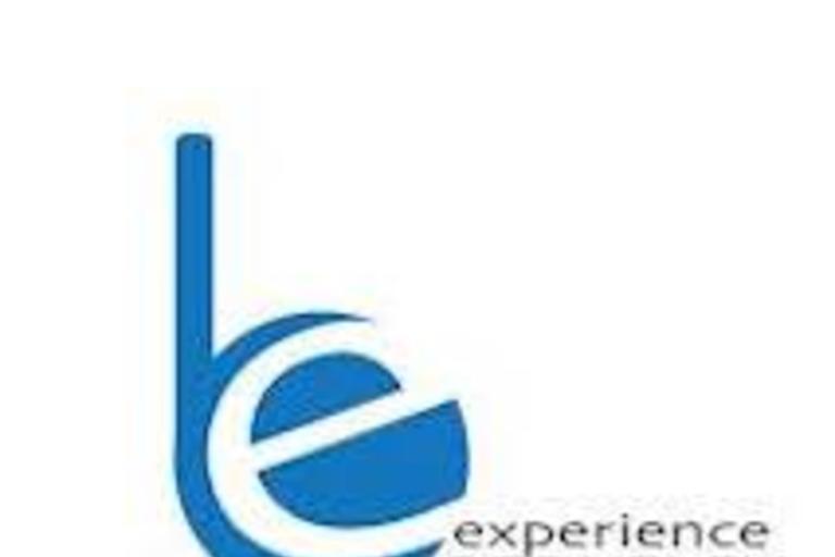 Experience Berkeley Logo