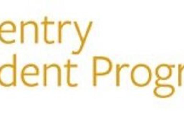 UC Berkeley Re-Entry Student Logo