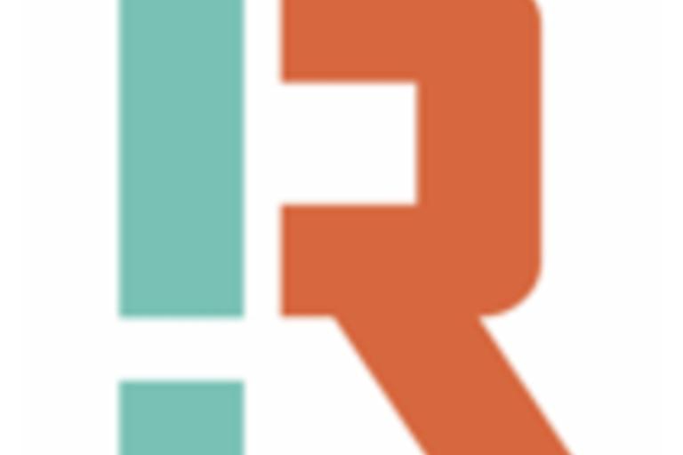 Richmond Promise Logo