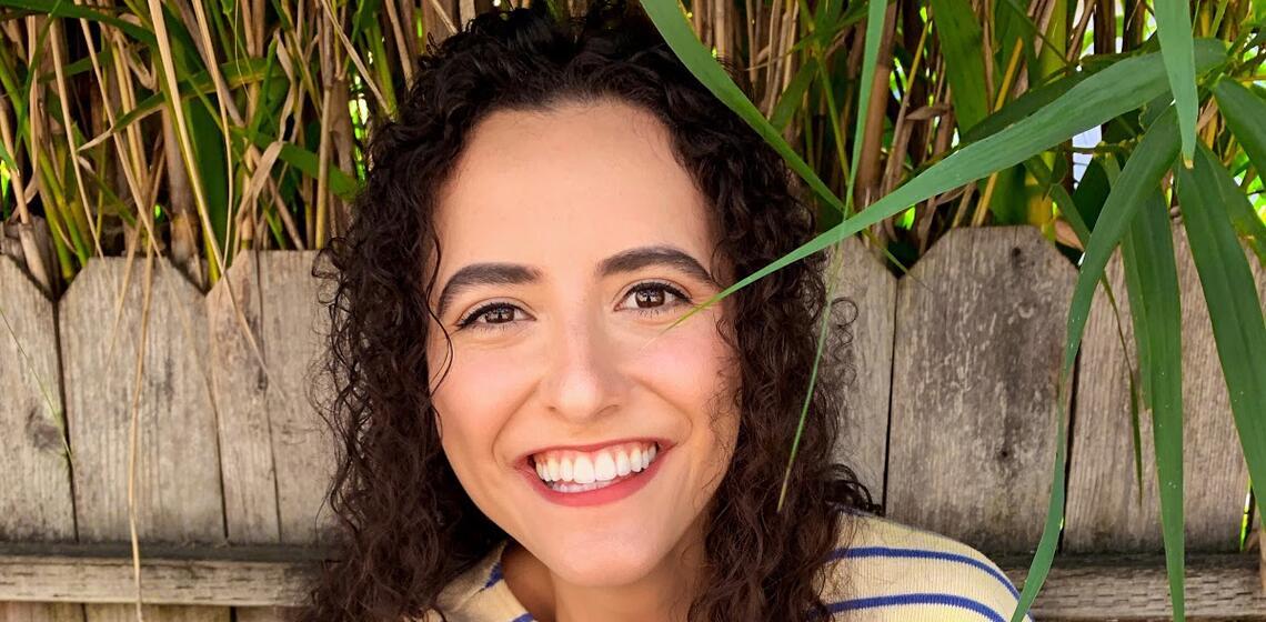 Marciela Rodriguez